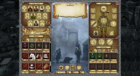 Legends of Eisenwald GOG 14