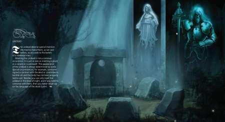 Legends of Eisenwald GOG 15