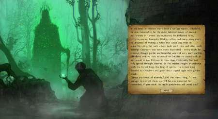 Legends of Eisenwald GOG 2