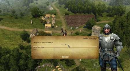 Legends of Eisenwald GOG 4
