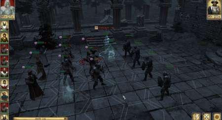 Legends of Eisenwald GOG 5