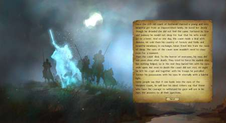 Legends of Eisenwald 7
