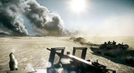 Battlefield 3 Premium 2261