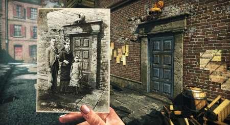 Sherlock Holmes The Devils Daughter 7
