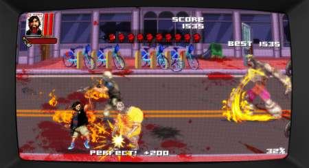Dead Island Retro Revenge 3