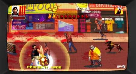 Dead Island Retro Revenge 4