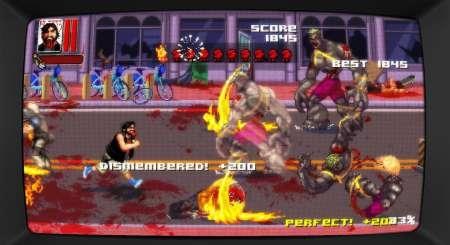 Dead Island Retro Revenge 5