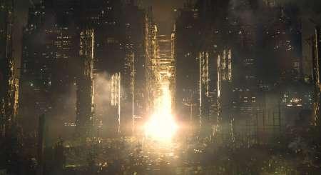 Deus Ex Mankind Divided 20