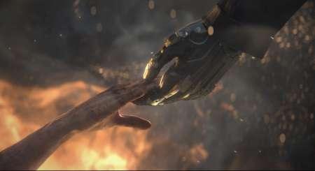Deus Ex Mankind Divided 22