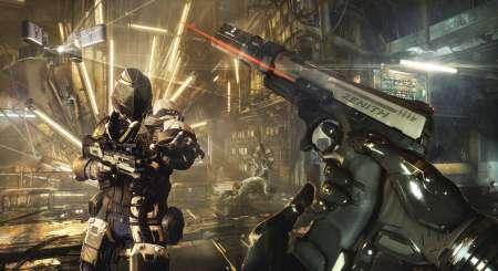 Deus Ex Mankind Divided 3