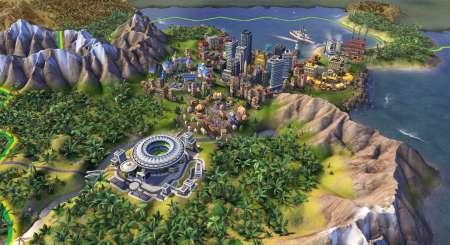 Civilization VI 5