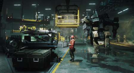Call of Duty Infinite Warfare 4