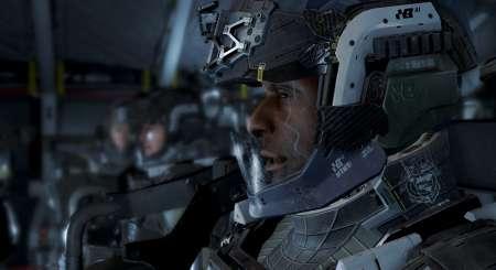 Call of Duty Infinite Warfare 5