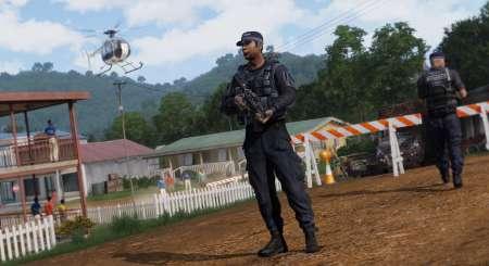 Arma 3 Apex 12