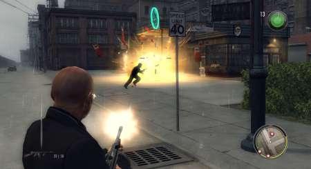 Mafia 2 DLC Pack Betrayal of Jimmy 1
