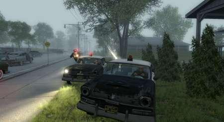 Mafia 2 DLC Pack Betrayal of Jimmy 2