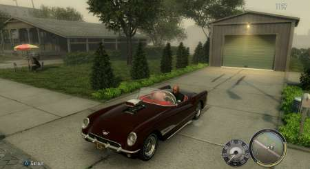 Mafia 2 DLC Pack Betrayal of Jimmy 3