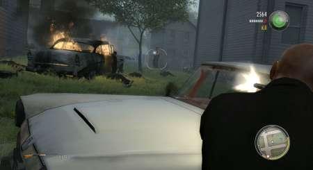 Mafia 2 DLC Pack Betrayal of Jimmy 4