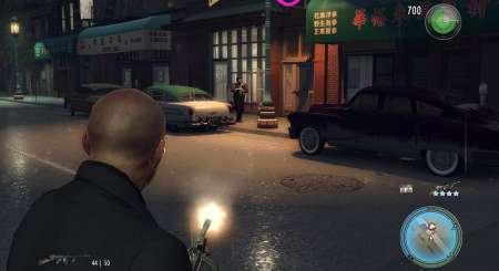 Mafia 2 DLC Pack Betrayal of Jimmy 5