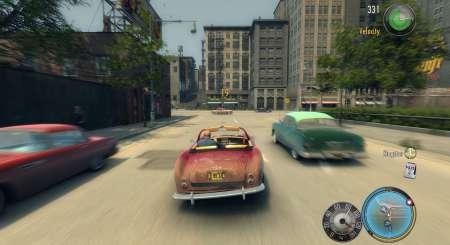 Mafia 2 DLC Pack Betrayal of Jimmy 8