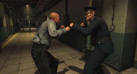 Mafia 2 DLC Pack Jimmys Vendetta 4