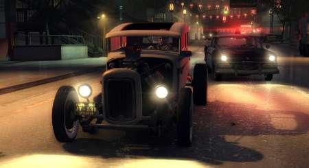 Mafia 2 DLC Pack Greaser 1