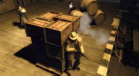Mafia 2 DLC Pack Joes Adventures 1