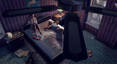 Mafia 2 DLC Pack Joes Adventures 4