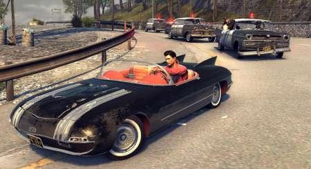 Mafia 2 DLC Pack Renegade 4