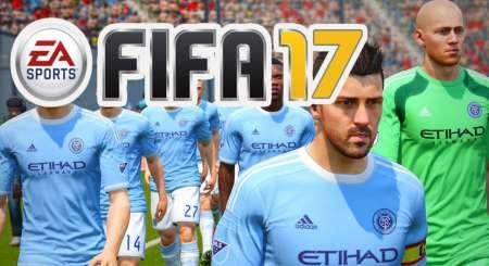 FIFA 17 1
