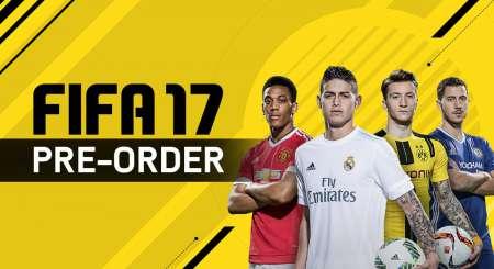 FIFA 17 2
