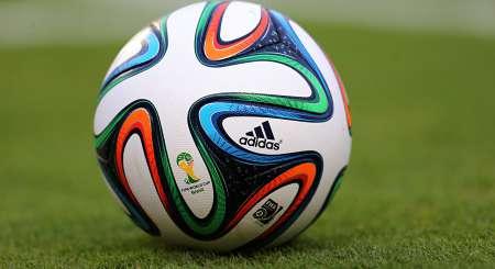 FIFA 17 4