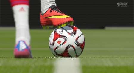 FIFA 17 5