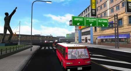 Euro Truck Simulátor 2 Deluxe Edition 3