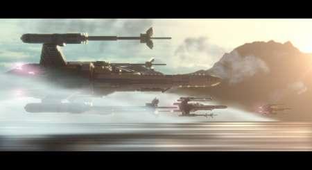 LEGO Star Wars The Force Awakens 14