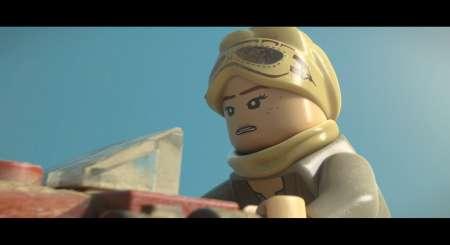 LEGO Star Wars The Force Awakens 15