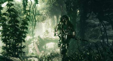 Sniper Skrytý bojovník 5
