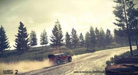 WRC 2 2