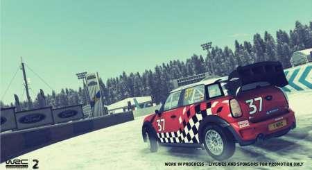 WRC 2 4
