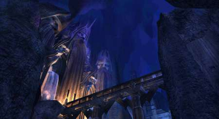 The Lord of the Rings Online 60 denní VIP 13