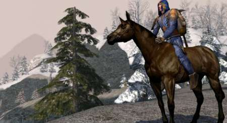 The Lord of the Rings Online Turbine points 10 Euro 3