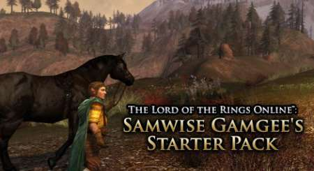The Lord of the Rings Online Turbine points 10 Euro 4