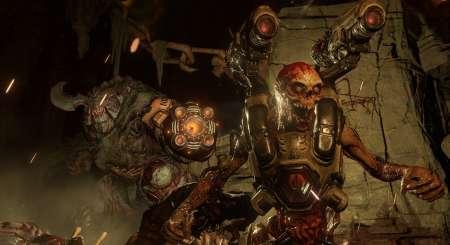 Doom 4 Demon Multiplayer Pack 1