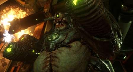 Doom 4 Demon Multiplayer Pack 2
