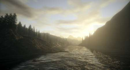 Alan Wake Xbox 4