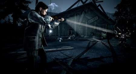 Alan Wake Xbox 7