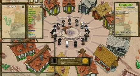 Town of Salem 1