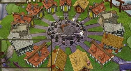 Town of Salem 2