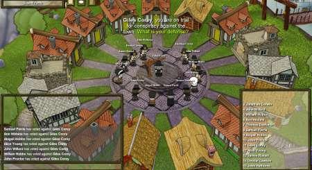 Town of Salem 3
