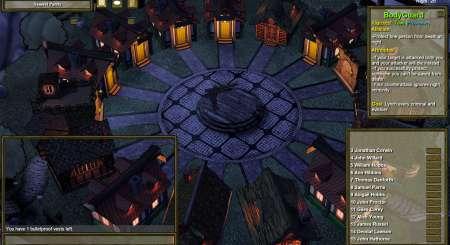 Town of Salem 4